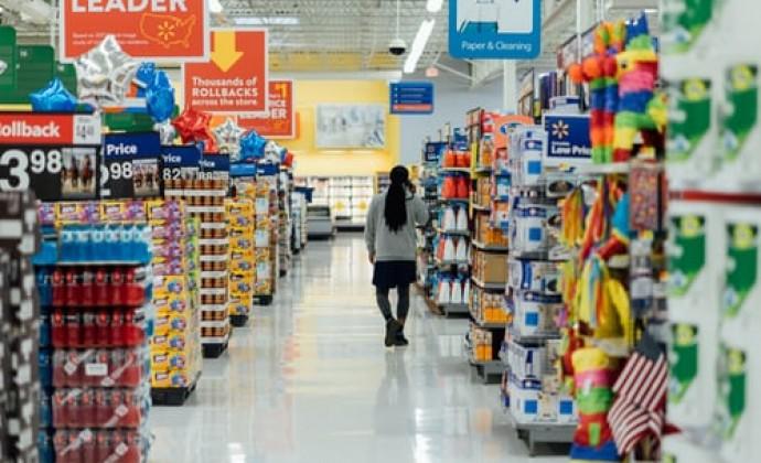 洽洽:包装设计是快消品牌营销的战略重心和决胜点