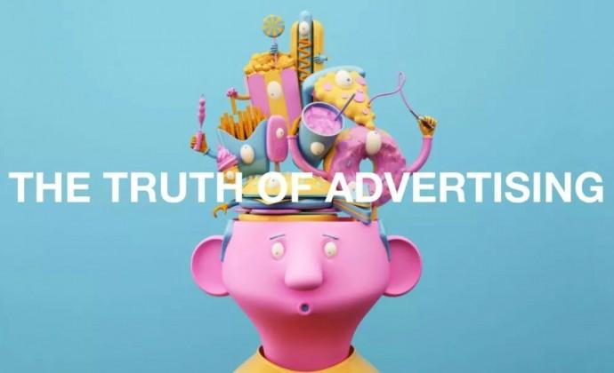 得到APP总编辑推荐:今天广告业的8个真相